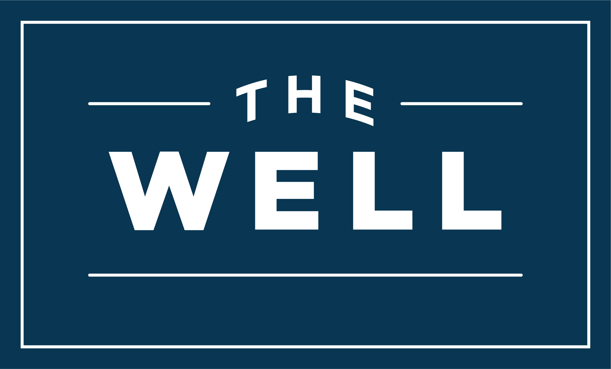 TheWell_Henderson_NV_Logo