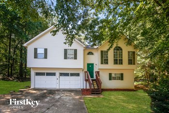217 Park Place Ct 5 Beds House for Rent Photo Gallery 1