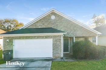 10968 Big Sky Drive 4 Beds House for Rent Photo Gallery 1