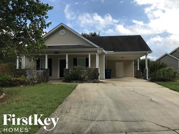 129 Reese Dr 3 Beds House for Rent Photo Gallery 1