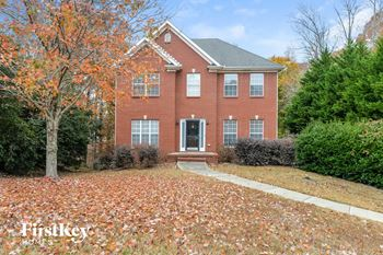 205 Windstone Parkway 3 Beds House for Rent Photo Gallery 1