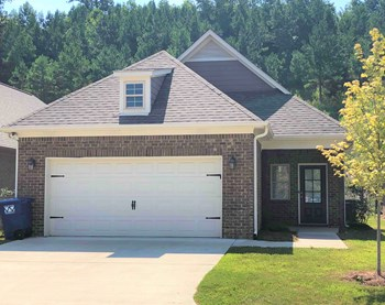 5576 Park Side Rd 3 Beds House for Rent Photo Gallery 1