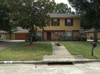 519 Pine Walk 4 Beds House for Rent Photo Gallery 1
