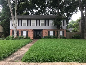 1219 Briarmead Dr 5 Beds House for Rent Photo Gallery 1