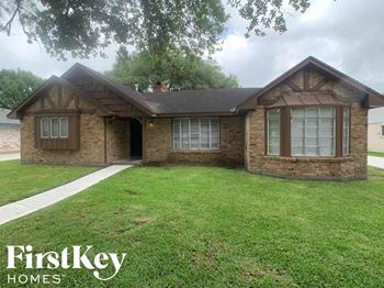 4908 Meadow Lark Lane 3 Beds House for Rent Photo Gallery 1