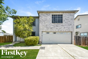 6635 Meadow Fawn Dr 3 Beds House for Rent Photo Gallery 1