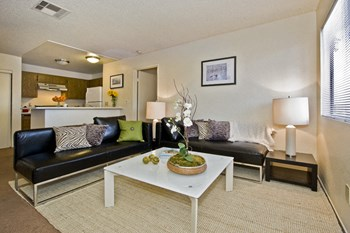 6001 Auburn Street 1-2 Beds Apartment for Rent Photo Gallery 1