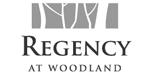 Conroe Property Logo 0