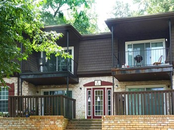 2900 Camp Creek Pkwy 1-2 Beds Apartment for Rent Photo Gallery 1