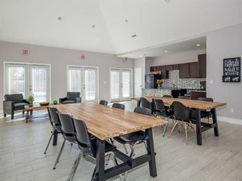 Apartments Under 600 In Fulton County Ga Rentcaf