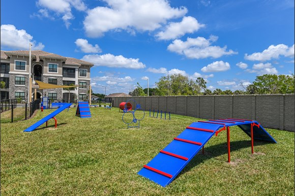 Chase Pre Qualify >> Anson on Palmer Ranch Apartments, 6251 Sawyer Loop Road ...