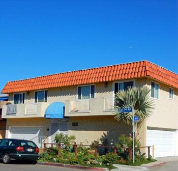 6535 Vista del Mar 1-2 Beds Apartment for Rent Photo Gallery 1
