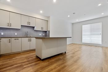 905 South Ardmore Avenue 1 2 Beds Apartment For Rent Photo Gallery