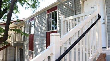 409 Highway 30 2 Beds Apartment for Rent Photo Gallery 1