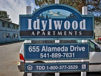 655 Alameda Dr 1 Bed Apartment for Rent Photo Gallery 1
