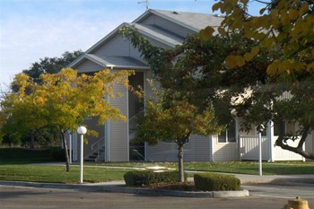 1817 Sunnyridge Rd 1-3 Beds Apartment for Rent Photo Gallery 1