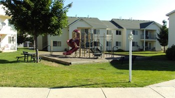 2937 Magnolia St 1-3 Beds Apartment for Rent Photo Gallery 1