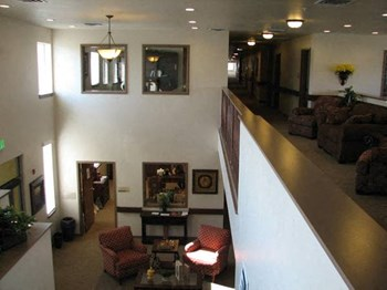 1273 Spring Creek Ln 1-2 Beds Apartment for Rent Photo Gallery 1