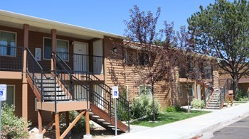 309 Pasherma Kay Dr 1-2 Beds Apartment for Rent Photo Gallery 1