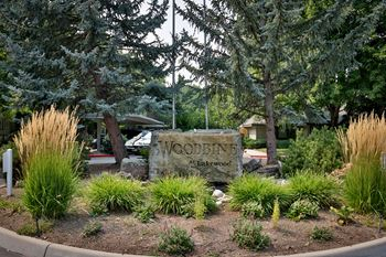 3781 S Gekeler Ln 1-2 Beds Apartment for Rent Photo Gallery 1