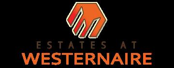 Las Vegas Property Logo 33