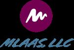 Vienna Property Logo 1