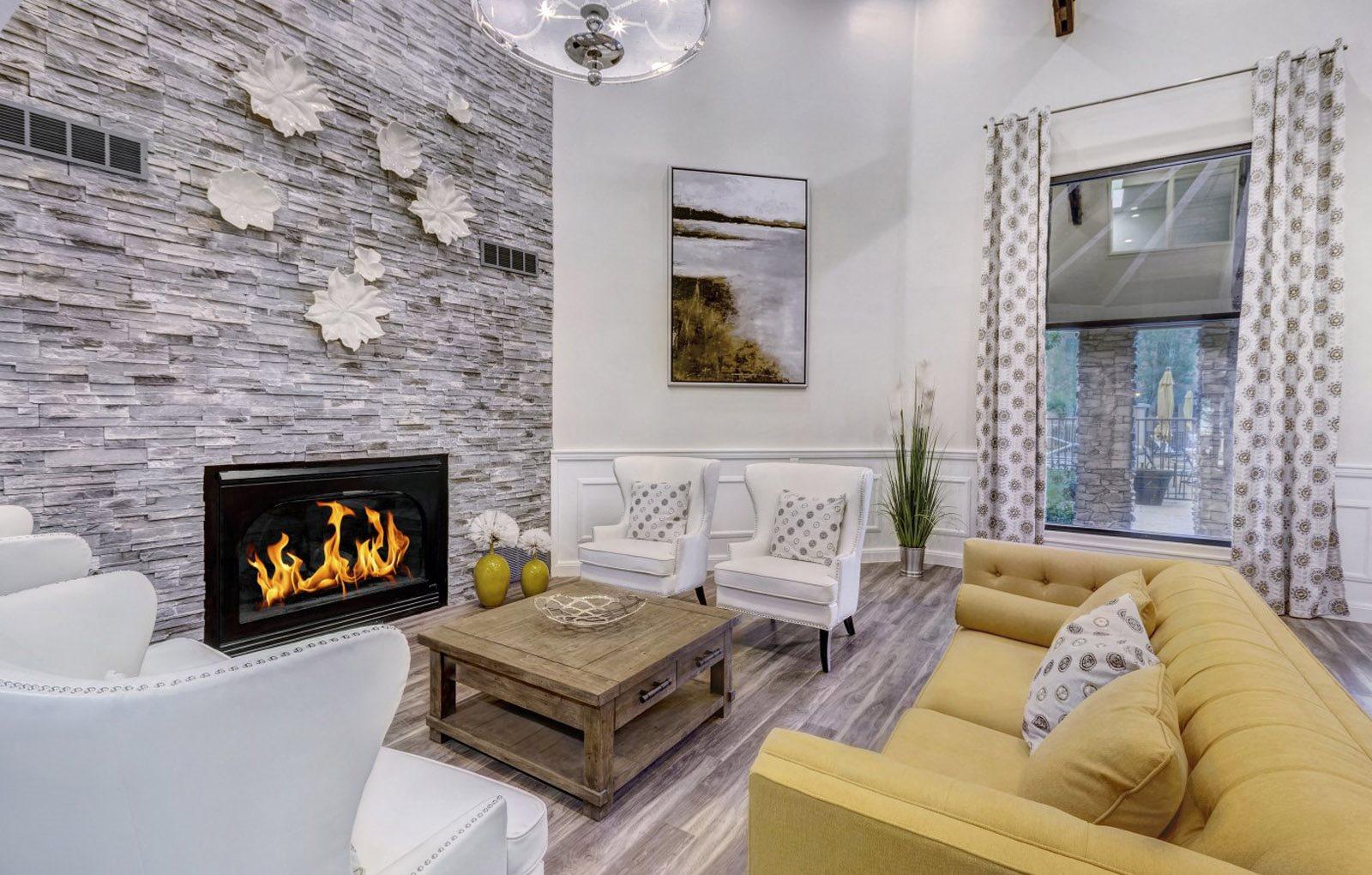 1 & 2 Bedroom Apartments For Rent | Prescott Lakes