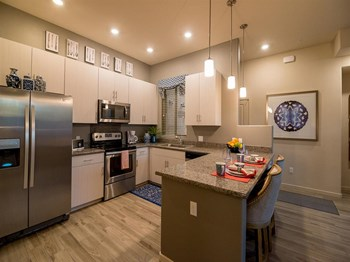 750 W. Orange Grove Road 1-3 Beds Apartment for Rent Photo Gallery 1