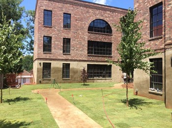 1228 15Th Street South 2-4 Beds Apartment for Rent Photo Gallery 1