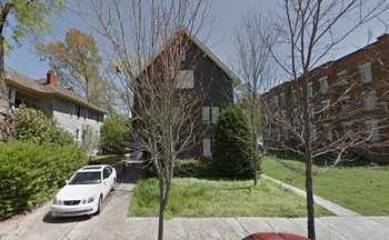 1137 14th Street South 2 Beds House for Rent Photo Gallery 1