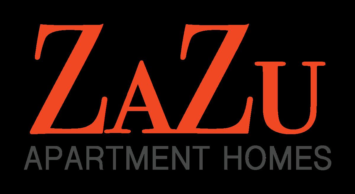 Phoenix Property Logo 24