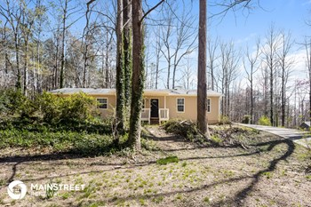 4964 Apple Valley Rd 3 Beds House for Rent Photo Gallery 1