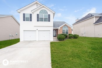 7607 Apostle Rd 3 Beds House for Rent Photo Gallery 1
