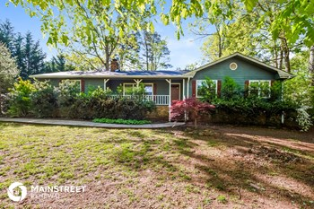 80 Lakeside Dr 3 Beds House for Rent Photo Gallery 1