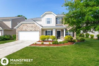 3735 Green Pasture Rd 5 Beds House for Rent Photo Gallery 1