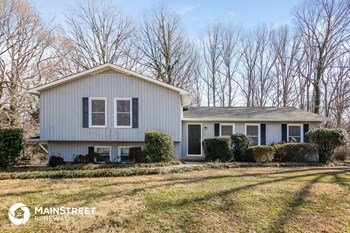 575 Pepperidge Rd 3 Beds House for Rent Photo Gallery 1