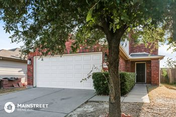 9530 Tallow Berry Dr 3 Beds House for Rent Photo Gallery 1