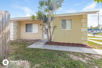2550 Via Veneto Ct 3 Beds House for Rent Photo Gallery 1