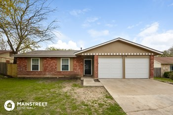 14119 Cradlewood St 3 Beds Apartment for Rent Photo Gallery 1