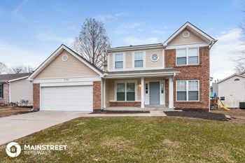 7151 Oak Stream Dr 4 Beds House for Rent Photo Gallery 1