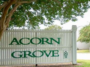 420 Acorn Grove Lane 1-2 Beds Apartment for Rent Photo Gallery 1
