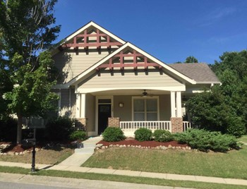 128 Chelsea Station Dr 3 Beds House for Rent Photo Gallery 1