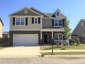 13016 Olmstead Cir 5 Beds House for Rent Photo Gallery 1