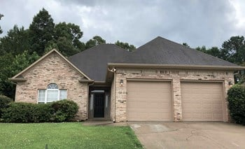 5801 Riverbirch Dr 3 Beds House for Rent Photo Gallery 1