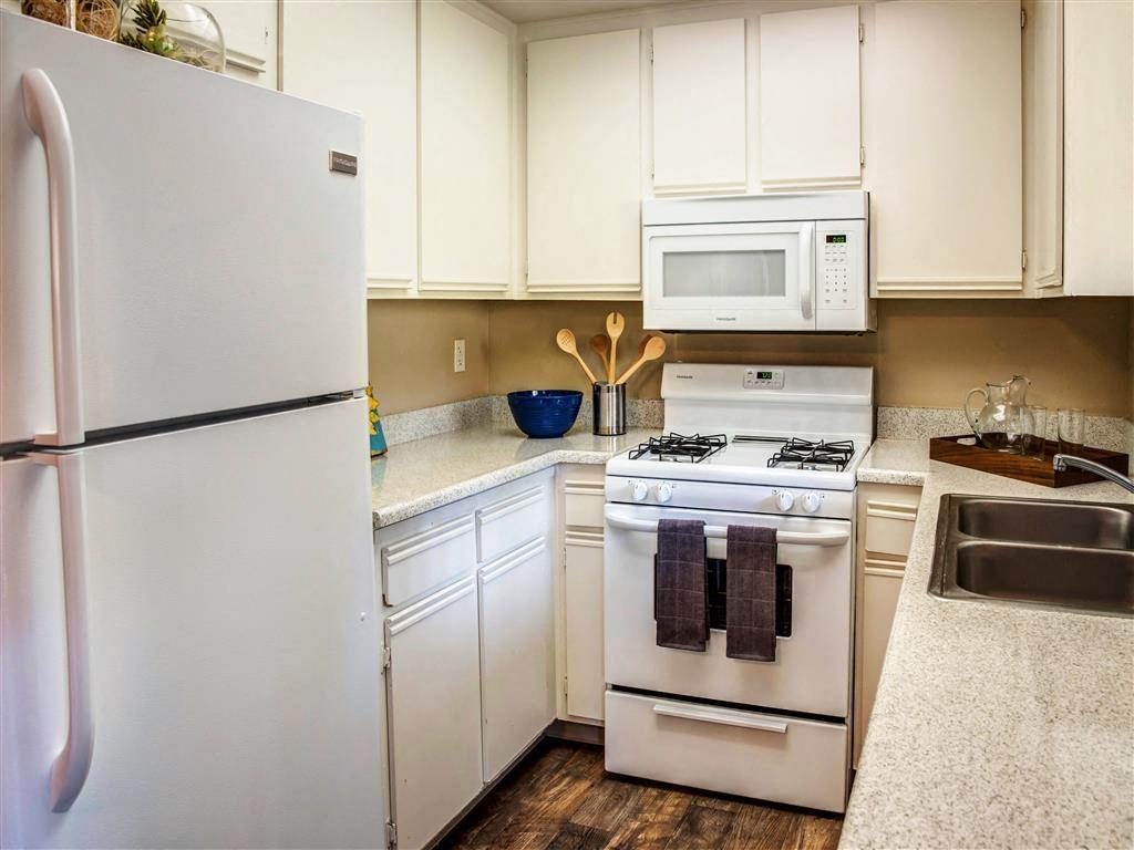 River Oaks | Apartments in Oceanside, CA