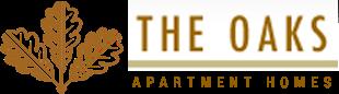 Lincolnton Property Logo 8