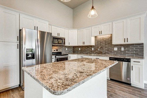 Cottagewood Townhomes, LLC Community Thumbnail 1