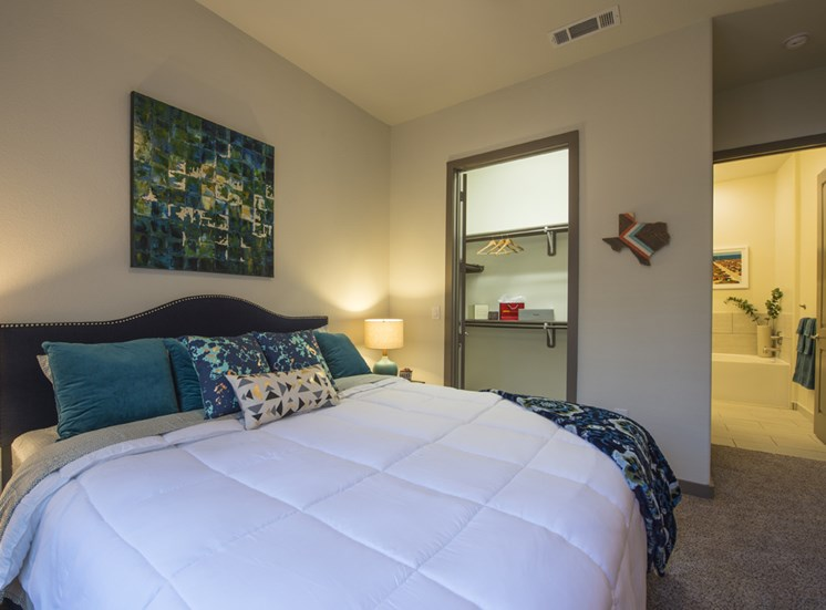 bedroom apartments in memorial houston