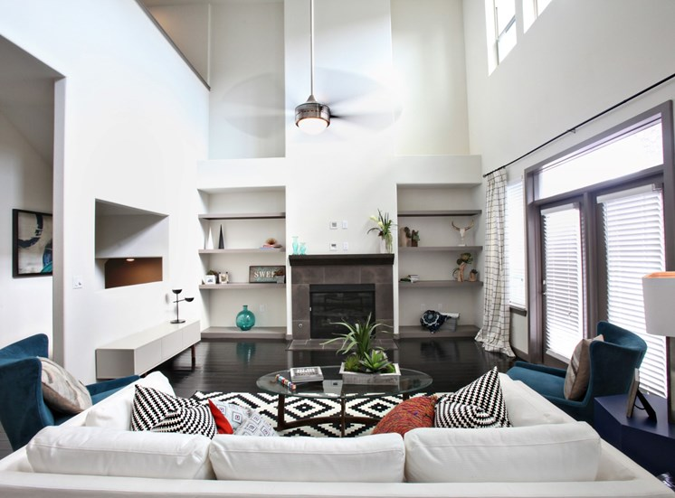 living room apartments in memorial houston