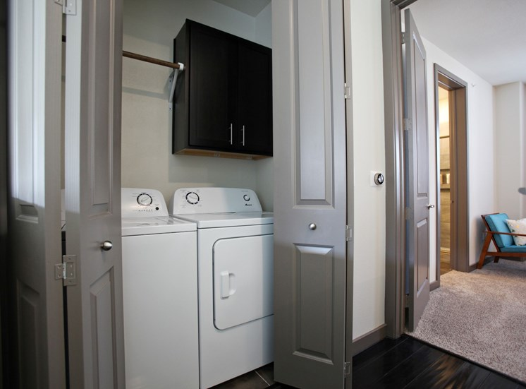 apartments in memorial houston with washer dryer